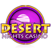 Casino Desert Nights